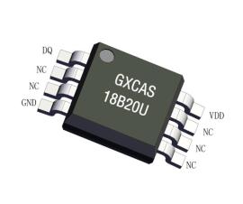 合作有助于降低5G毫米波IC验证和生产测试的风险和成本