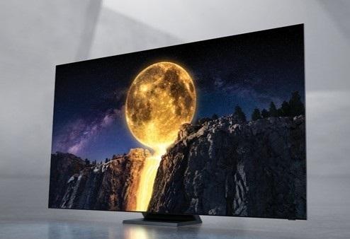 韩媒:三星将于 11 月底关闭在中国唯一一座电视工厂