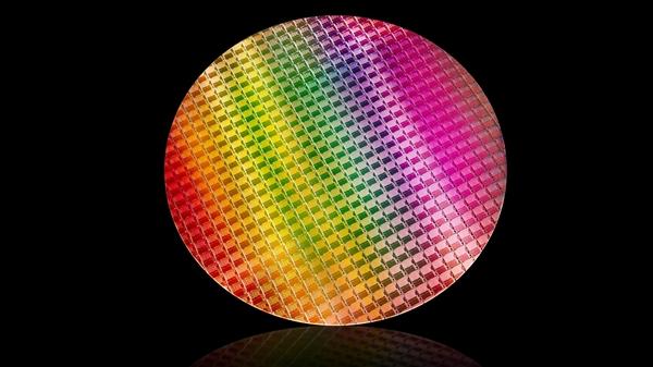 晶圆代工交期超半年,MOSFET厂商发布涨价通知