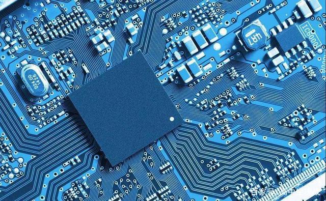 蔚来计划自研芯片;高通推出5G基站芯片,但不参与建站