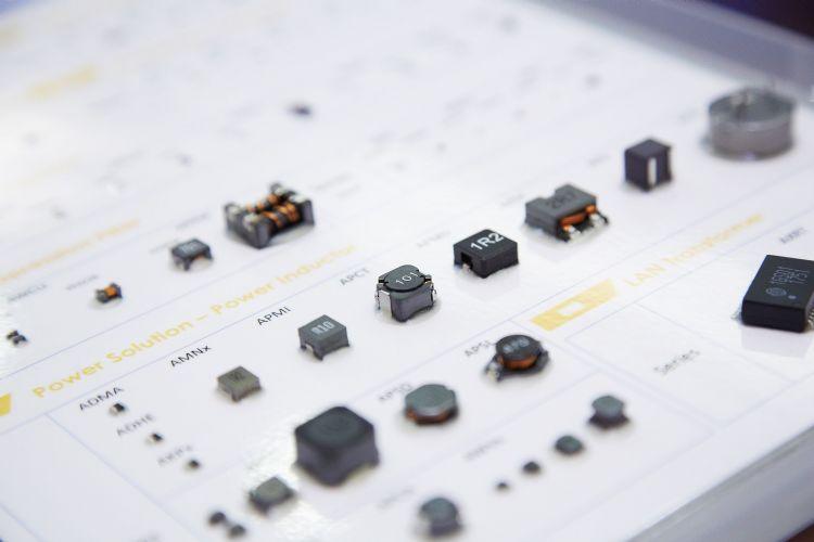 2020年1-10月电子信息制造业运行情况