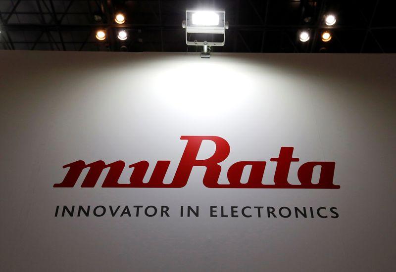 猎芯网行业资讯--印度惊现300 万元假冒小米产品;华新科马来西亚厂停工,电阻或受影响