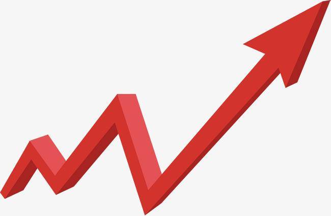 Microchip订单交期延长至54周;ASML预计2021年EUV增长