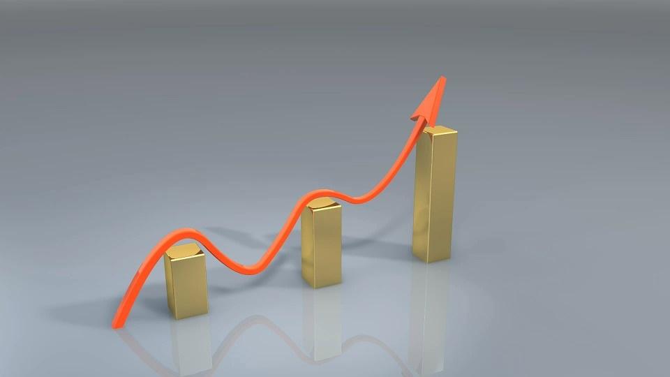 恢复接单!旺诠电阻涨价15%;瑞萨、恩智浦等多家厂商车用芯片上涨10%-20%