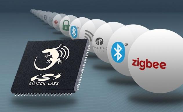 开启大连接时代,华为商用5G工业模组登陆猎芯网!