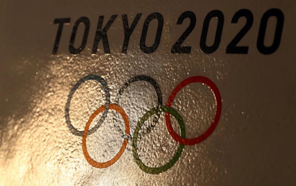 从两次东京奥运 看日本科技的发展困境