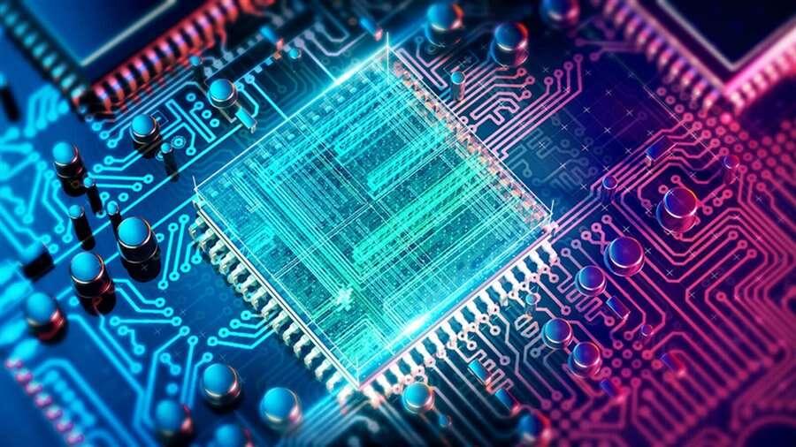 美国财富500强发布,2家芯片分销商巨头入榜,但处境有点困难
