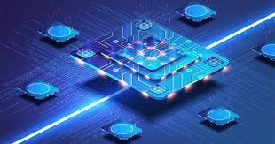 缓解芯片荒!美国考虑采取强制手段获得芯片供应数据