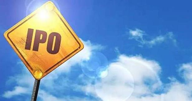49家半导体企业奔赴IPO,营收总额达626.18亿元