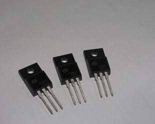产能受限!MOSFET原厂上涨50%-60%