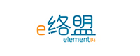 Element14(e络盟)