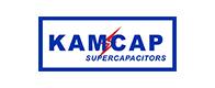 KAMCAP(凯美)