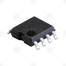 BA3121F-E2 音频放大器 SOP-8_150mil