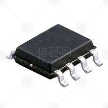 SP3490EN-L/TR RS-485/RS-422芯片 圆盘